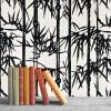 Papier peint Bamboo F&B Farrow and Ball
