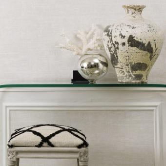 Papier peint Plaster Albâtre Nobilis