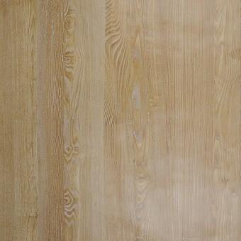 Revêtement mural Chêne Bois Nobilis