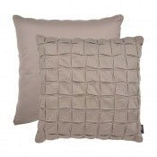 Coussin Cosmo Large Crème Sahco