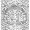 San Marco Wallpaper Rubelli