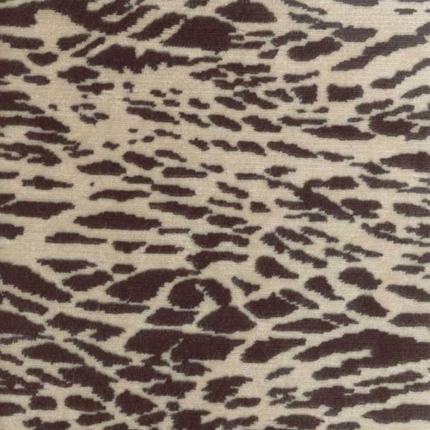 Velours Campden Andrew Martin Natural Campden natural fabric Andrew Martin