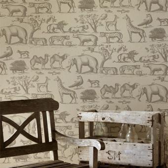 Ark Wallpaper Cloud Andrew Martin