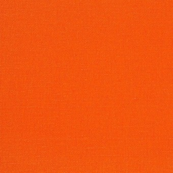Manzoni Fabric Apple Designers Guild