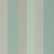 Tissu Brera Colorato Jade Designers Guild