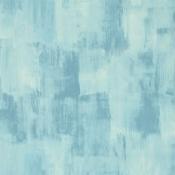 Papier peint Marmorino Alabaster Designers Guild