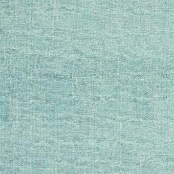 Mistral Velvet Bleu de minuit Christian Lacroix
