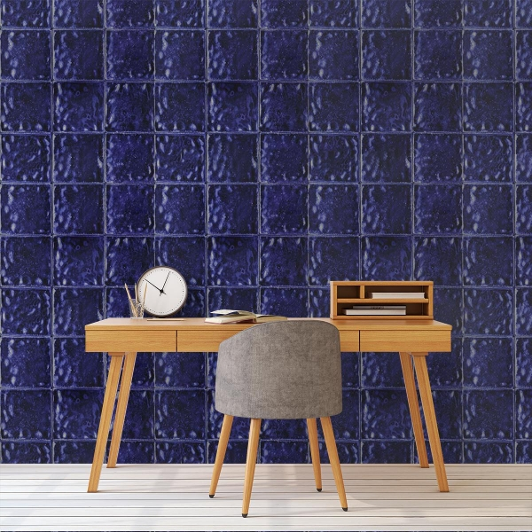 papier peint aquarelle designers guild. Black Bedroom Furniture Sets. Home Design Ideas