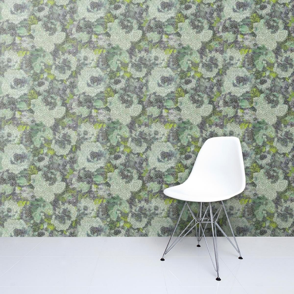 Mattiazzo Wallpaper Designers Guild