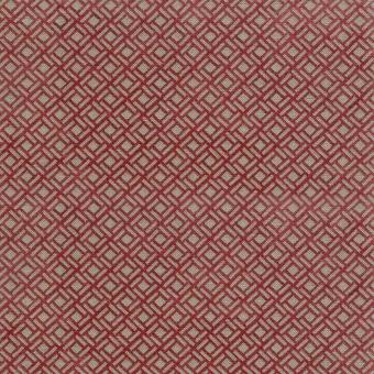 Kelburn Fabric Ombre Nina Campbell