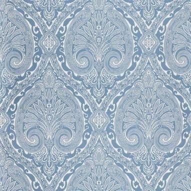 tissu d 39 ameublement pour fauteuil tissus canap et si ges tapissier 35. Black Bedroom Furniture Sets. Home Design Ideas