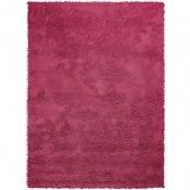 Tapis Shoreditch Berry 170x240 cm Designers Guild