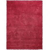 Tapis Shoreditch Cranberry 170x240 cm Designers Guild