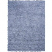 Tapis Shoreditch Denim 170x240 cm Designers Guild
