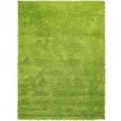 Tapis Shoreditch Lime 170x240 cm Designers Guild