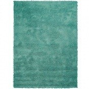 Tapis Shoreditch Malachite 170x240 cm Designers Guild