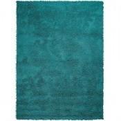 Tapis Shoreditch Ocean 170x240 cm Designers Guild