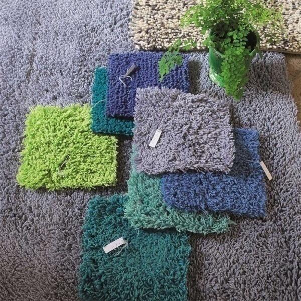 tapis shoreditch ocean designers guild. Black Bedroom Furniture Sets. Home Design Ideas