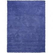 Tapis Shoreditch Ultramarine 170x240 cm Designers Guild