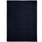 Tapis Soho Indigo 170x240 cm Designers Guild