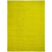 Tapis Soho Lemon 170x240 cm Designers Guild