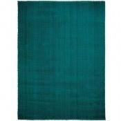 Tapis Soho Ocean 170x240 cm Designers Guild