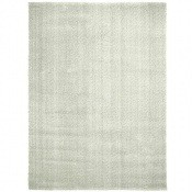 Tapis Soho Putty 170x240 cm Designers Guild