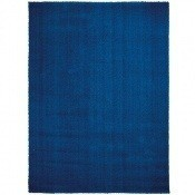 Tapis Soho Ultramarine 170x240 cm Designers Guild