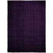 Tapis Soho Violet 170x240 cm Designers Guild