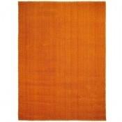 Tapis Soho Zinnia 170x240 cm Designers Guild