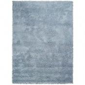 Tapis Shoreditch Dusk 170x240 cm Designers Guild