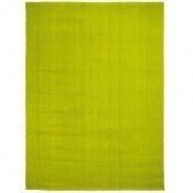 Soho Chartreuse Rug