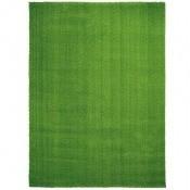 Tapis Soho Grass 170x240 cm Designers Guild