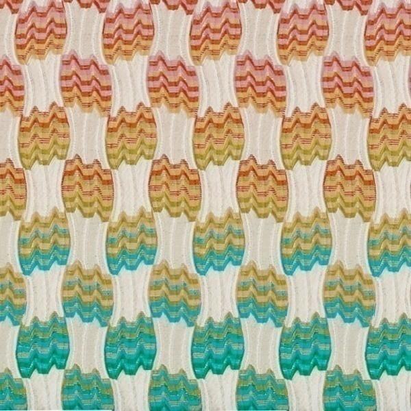 Missoni Fabric: Pailin Fabric