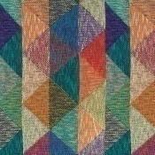 Tissu Naxos Multicolore Missoni Home