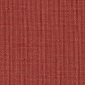Tissu Canvas 2 Beige/Gris Kvadrat