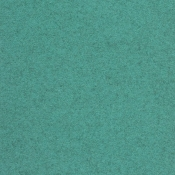 Tissu Divina Mélange 2 Blanc Gris Kvadrat