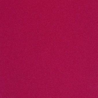 Divina 3 Fabric Ambre Kvadrat