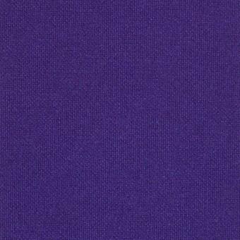 Hallingdal 65 Fabric Azur Kvadrat