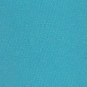 Tissu Tonus 4 Blanc Kvadrat