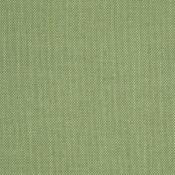 Tissu Sunniva 2 Bleu Givre Kvadrat