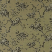 Tissu Ashfield Floral Leaf Fall Ralph Lauren
