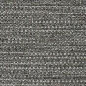 Tissu Burford Weave Charcoal Ralph Lauren