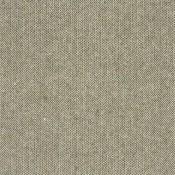 Tissu Crowsley Park Tweed Sable Ralph Lauren