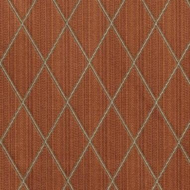 tissu d 39 ameublement pour fauteuil tissus canap et si ges tapissier 13. Black Bedroom Furniture Sets. Home Design Ideas