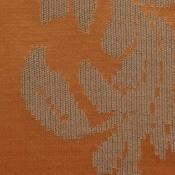Tissu Asuka Ecarlate Lelièvre
