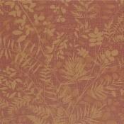 Papier peint Mangrove Red Earth Ralph Lauren