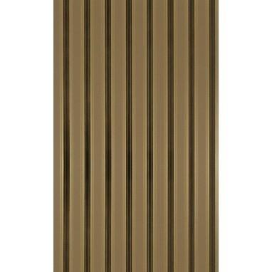 Papier Peint Friston Stripe Dove Ralph Lauren