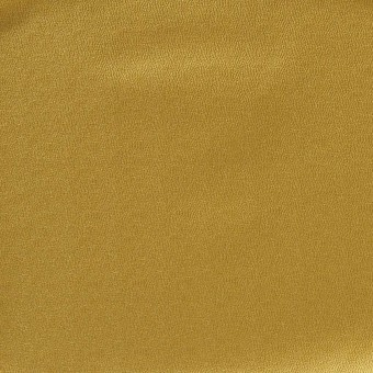 Tissu Gâtinais Auburn Nobilis