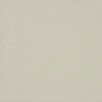 Sellier Fabric Crème Nobilis
